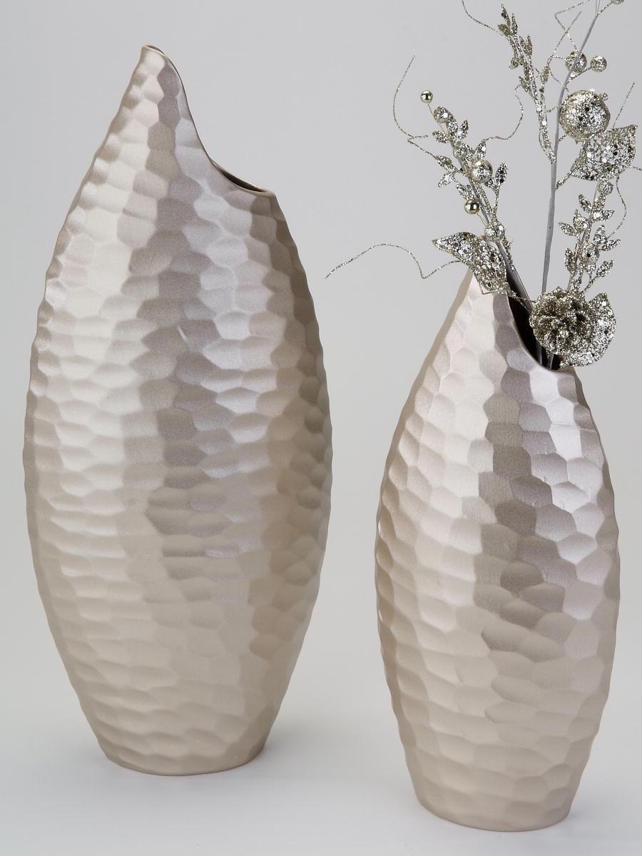 1 b ware formano keramik dekorserie vase schale. Black Bedroom Furniture Sets. Home Design Ideas