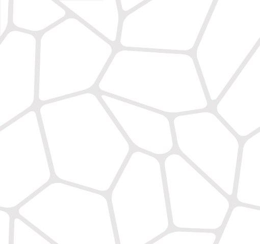 schlaufenschal schiebevorhang micro transparent bedruckt. Black Bedroom Furniture Sets. Home Design Ideas