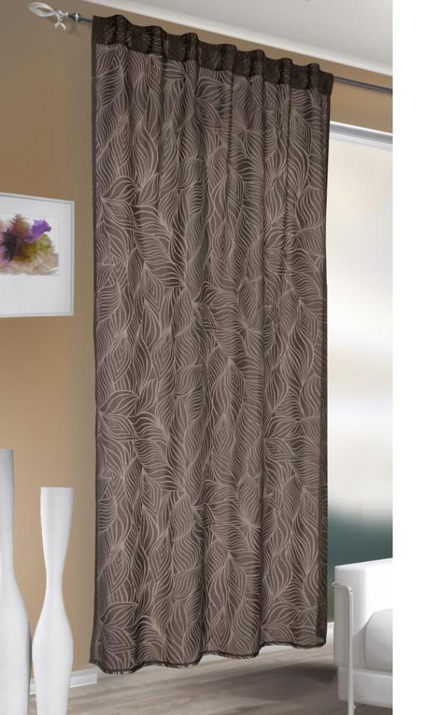 ausbrenner fertigschal brian auf verdeckten schlaufen in 2 farben ebay. Black Bedroom Furniture Sets. Home Design Ideas