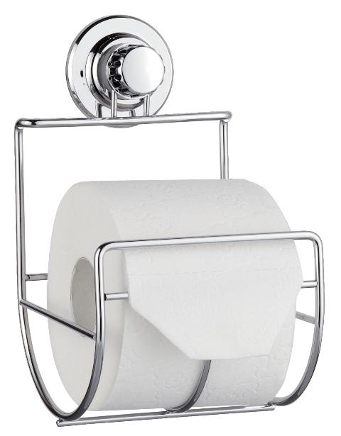 badezimmer accessoires regale und ablagen verchromt zum ansaugen oder bohren ebay. Black Bedroom Furniture Sets. Home Design Ideas